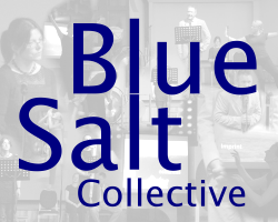 Blue Salt Collective