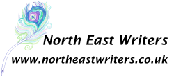 North East Writers